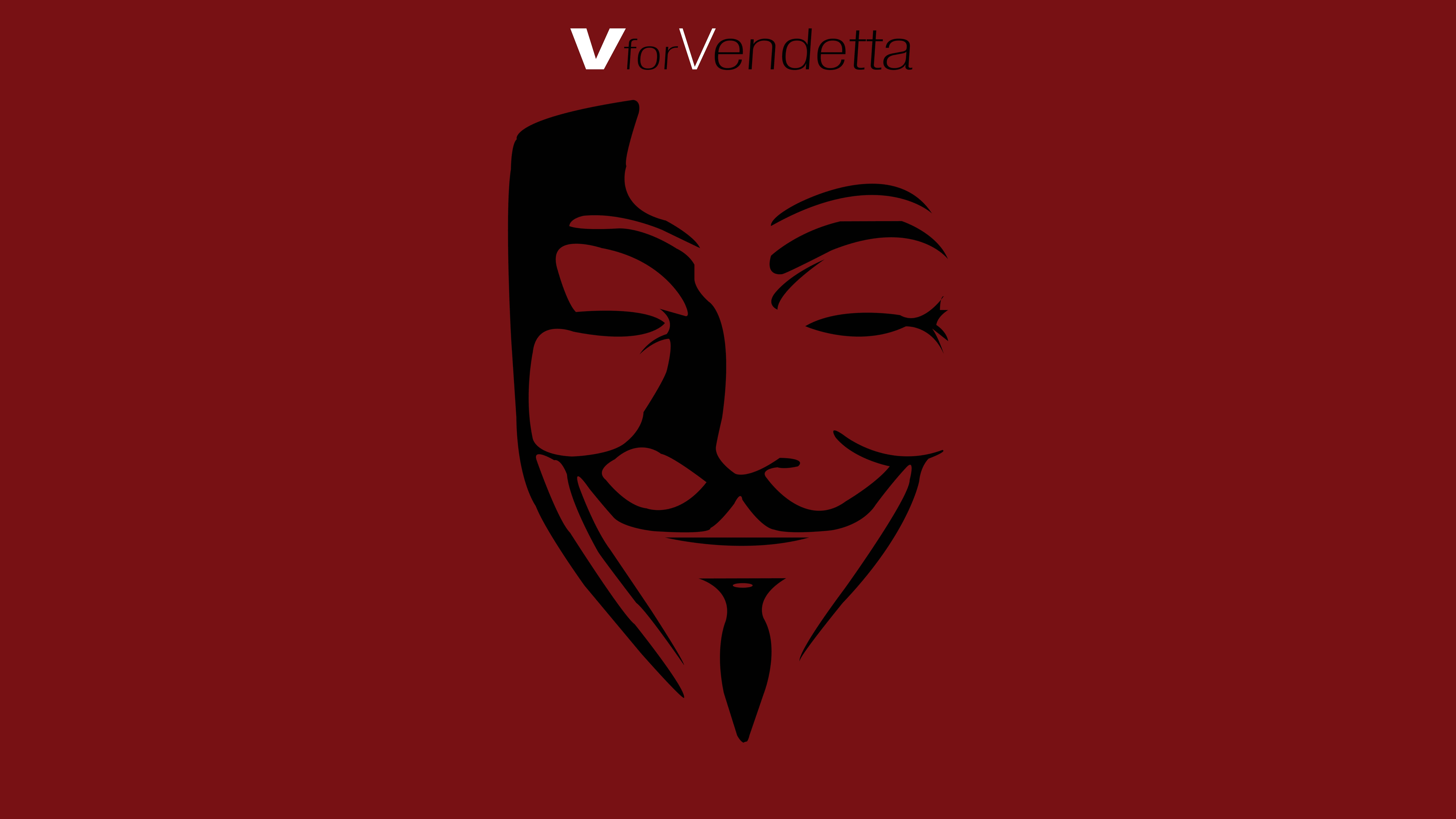 3 4k Ultra Hd V For Vendetta Wallpapers Background Images