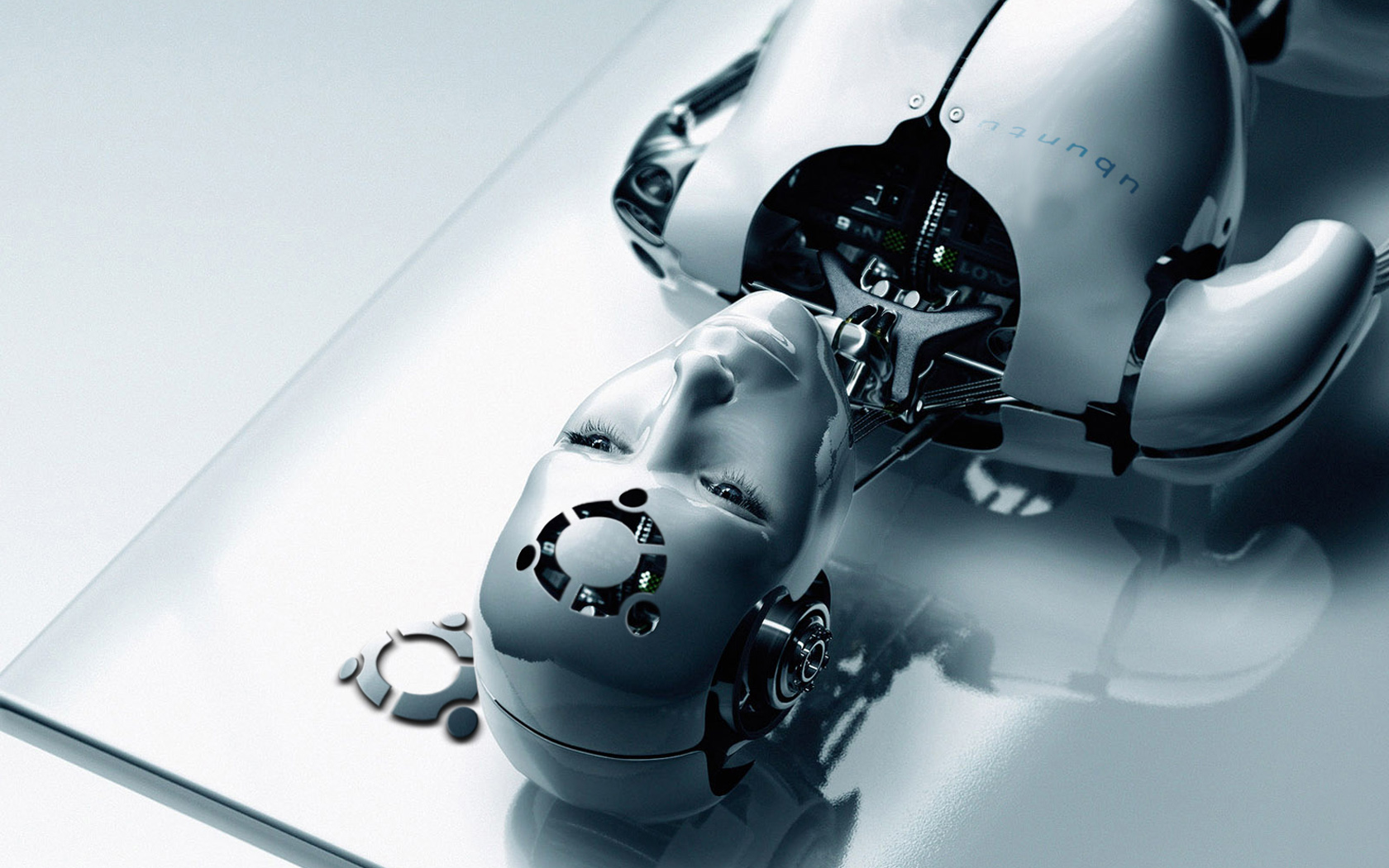 Machine Amp Girls On Pinterest Robot Girl Motorcycles And