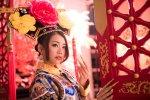 Preview Qian Furen
