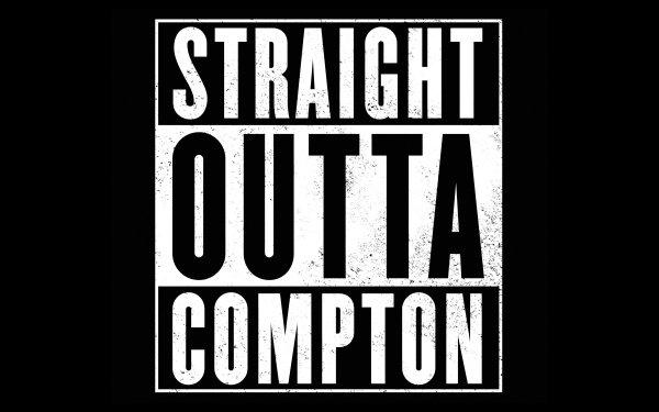 Movie Straight Outta Compton HD Wallpaper | Background Image