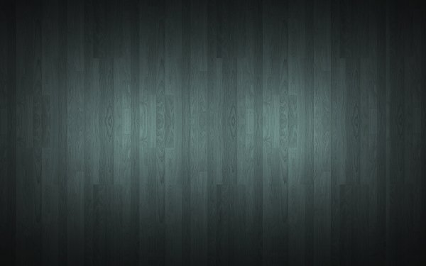 Abstract Artistic Floor Pattern Wood HD Wallpaper   Background Image