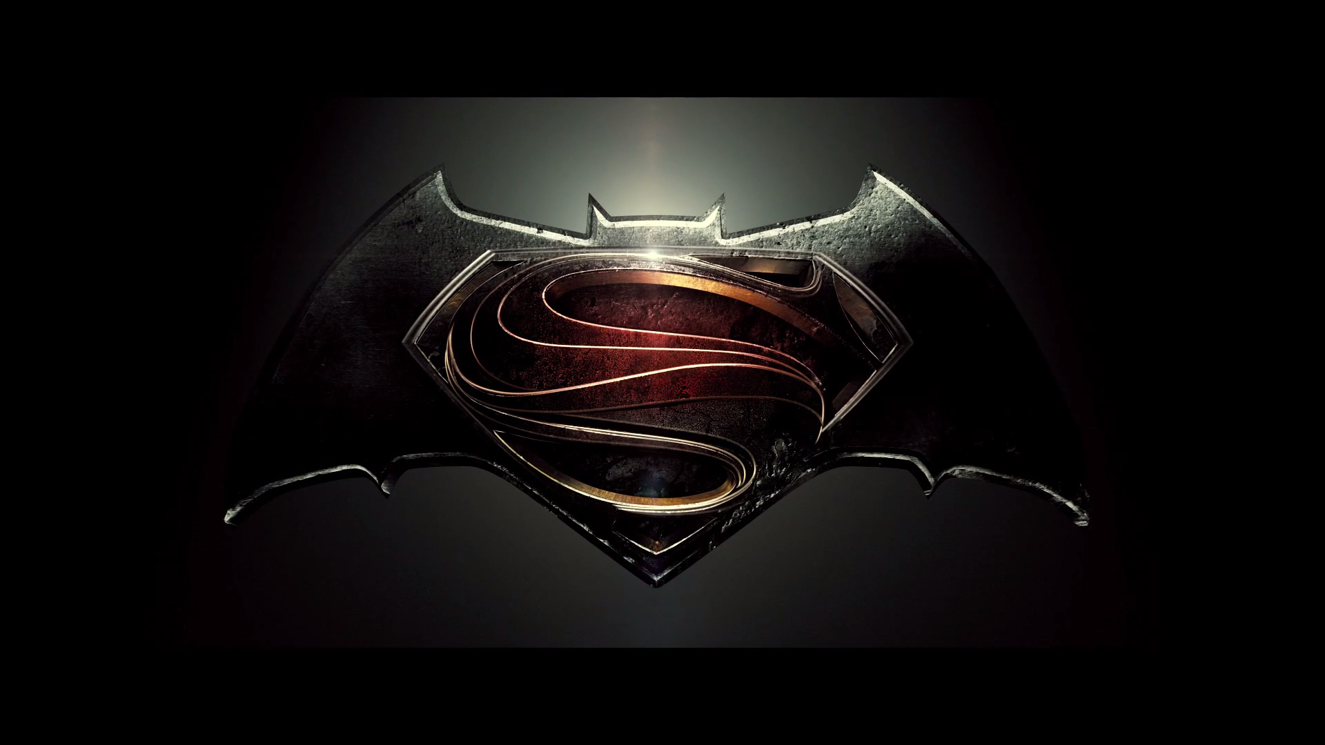Batman Vs Superman Dawn Of Justice HD Wallpaper