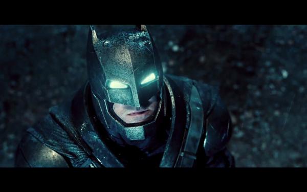Películas Batman v Superman: El amanecer de la justicia Superman Batman Fondo de pantalla HD | Fondo de Escritorio