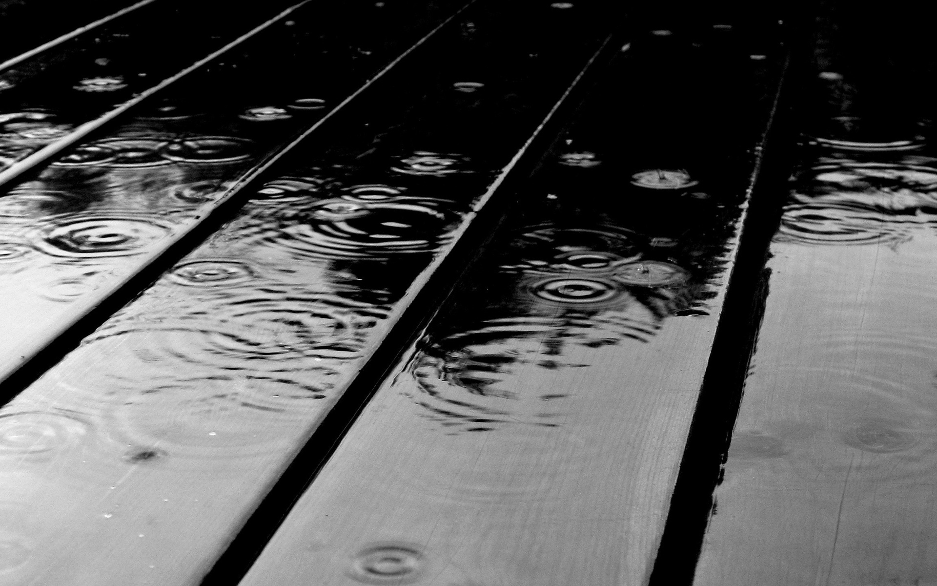 Unduh 45+ Wallpaper Black Rain HD Terbaru