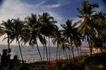 Preview Goa