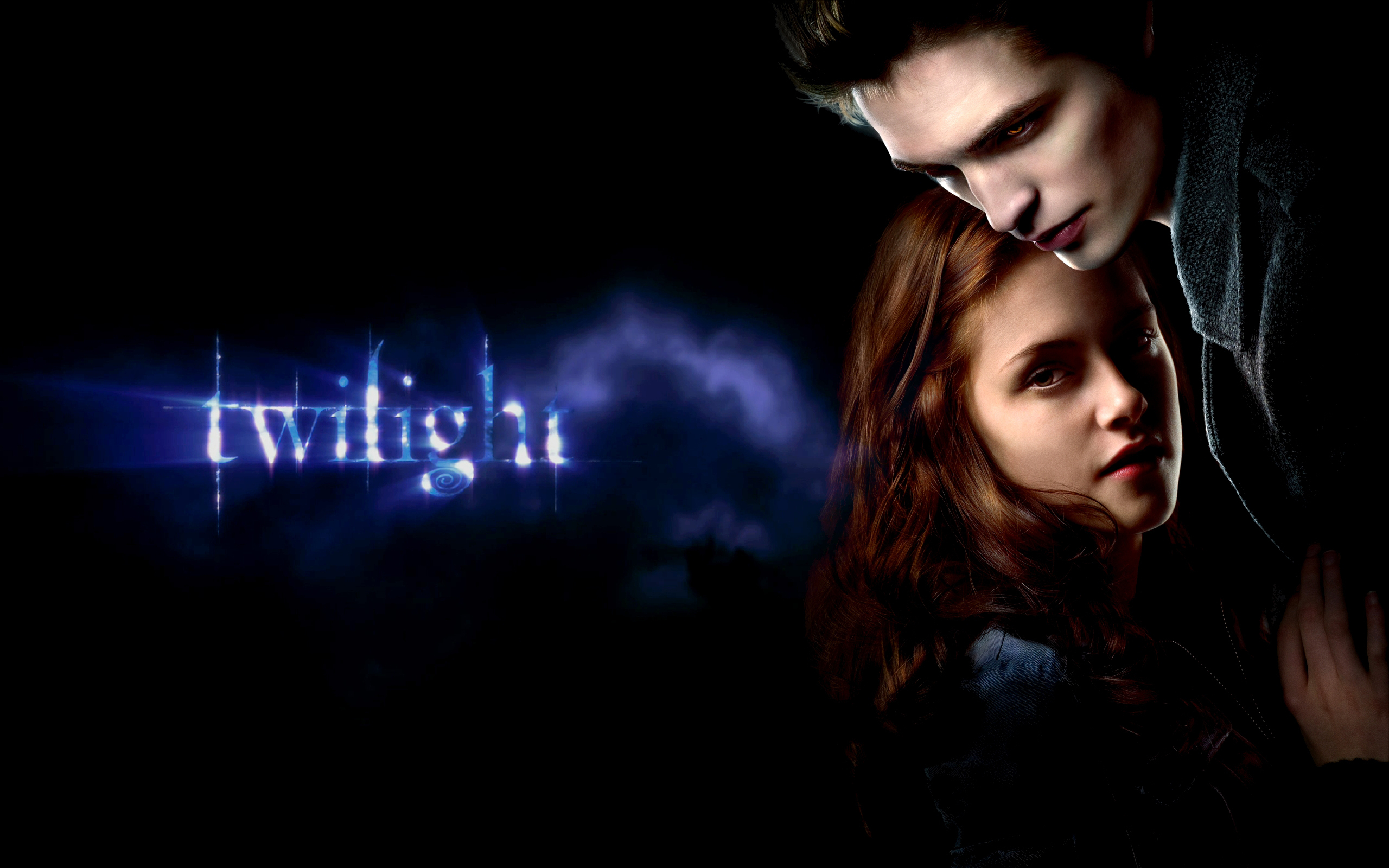Twilight Love couple Wallpaper : 36 Twilight HD Wallpapers Backgrounds - Wallpaper Abyss