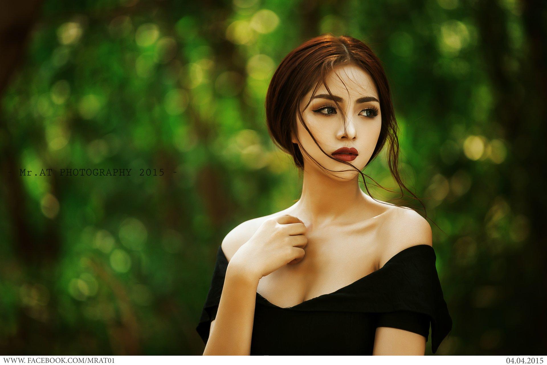 Mai nh quy n hd wallpaper background image 3816x2544 - Asian girl 4k ...