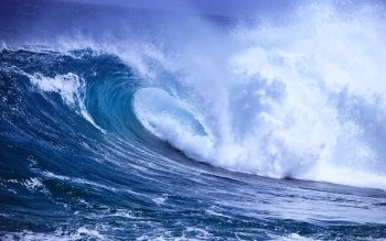 345 Wave Hd Wallpapers Background Images Wallpaper Abyss