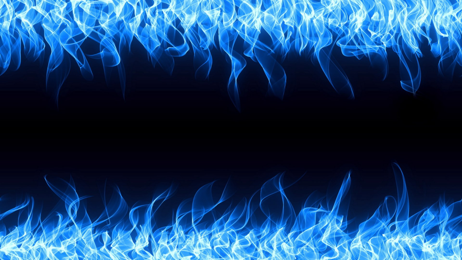 84 Flame Hd Wallpapers Background Images Wallpaper Abyss