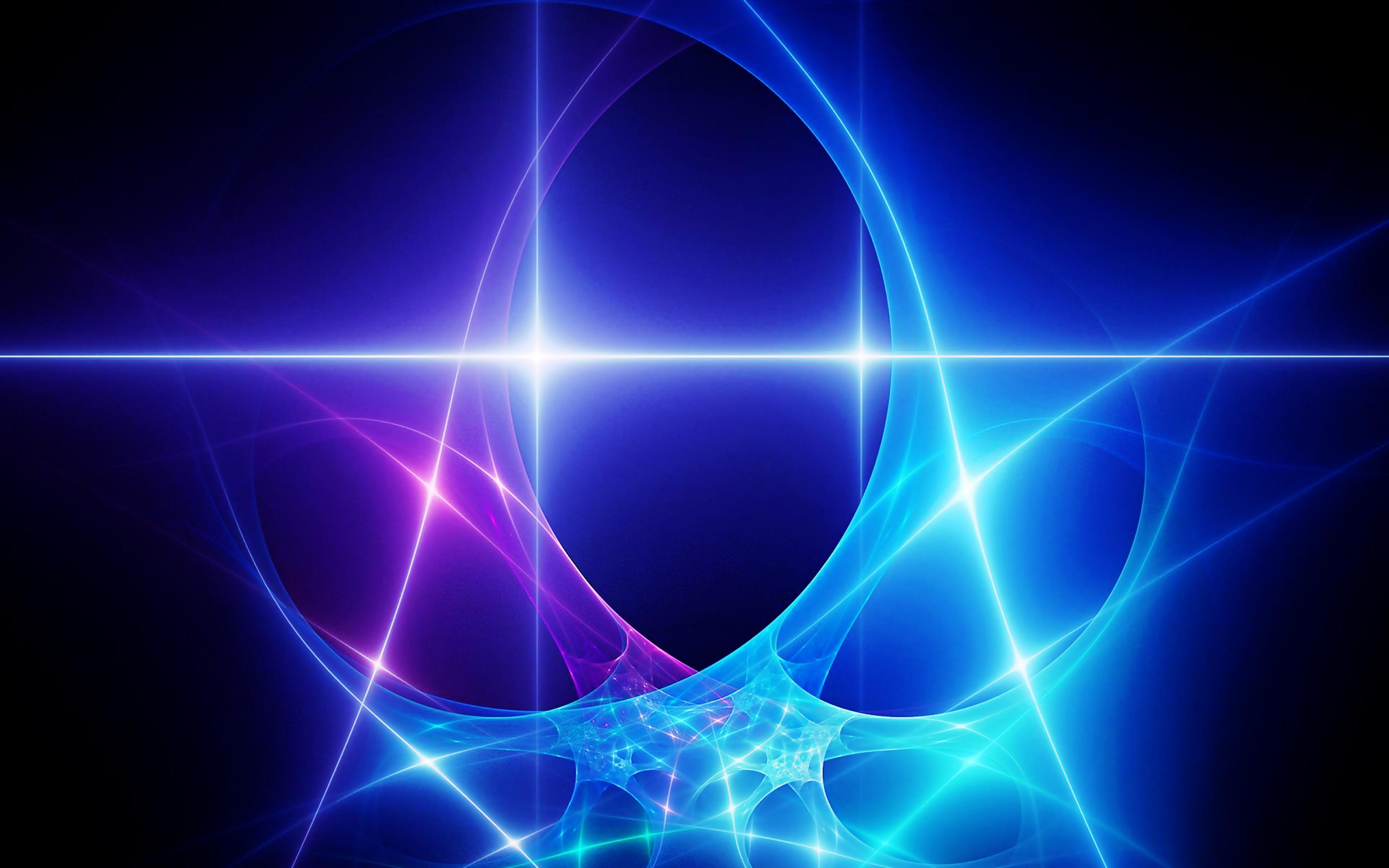 Resultado de imagen de color azul fantasmal