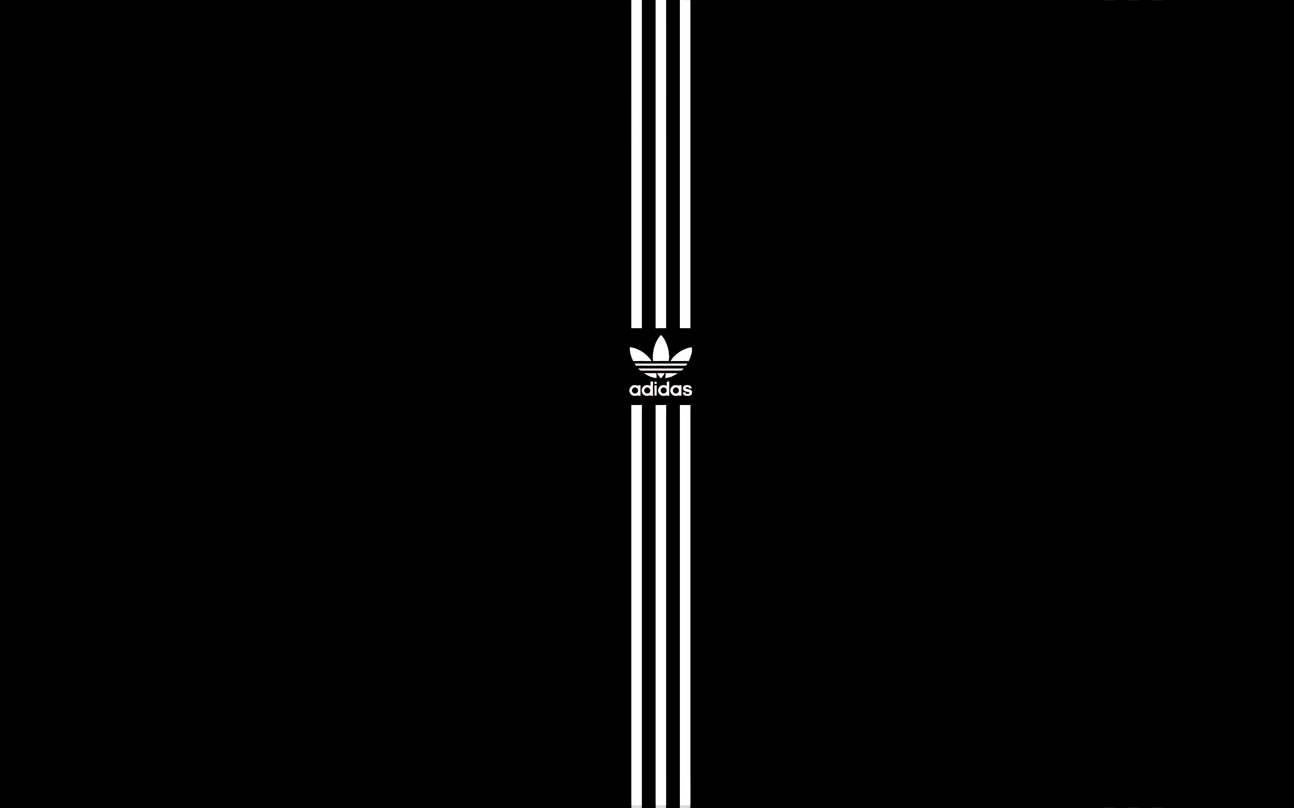 28 Adidas HD Wallpapers Backgrounds Wallpaper Abyss