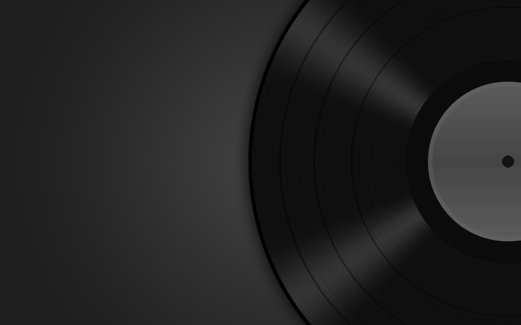 Vinyl Wallpaper And Background Image