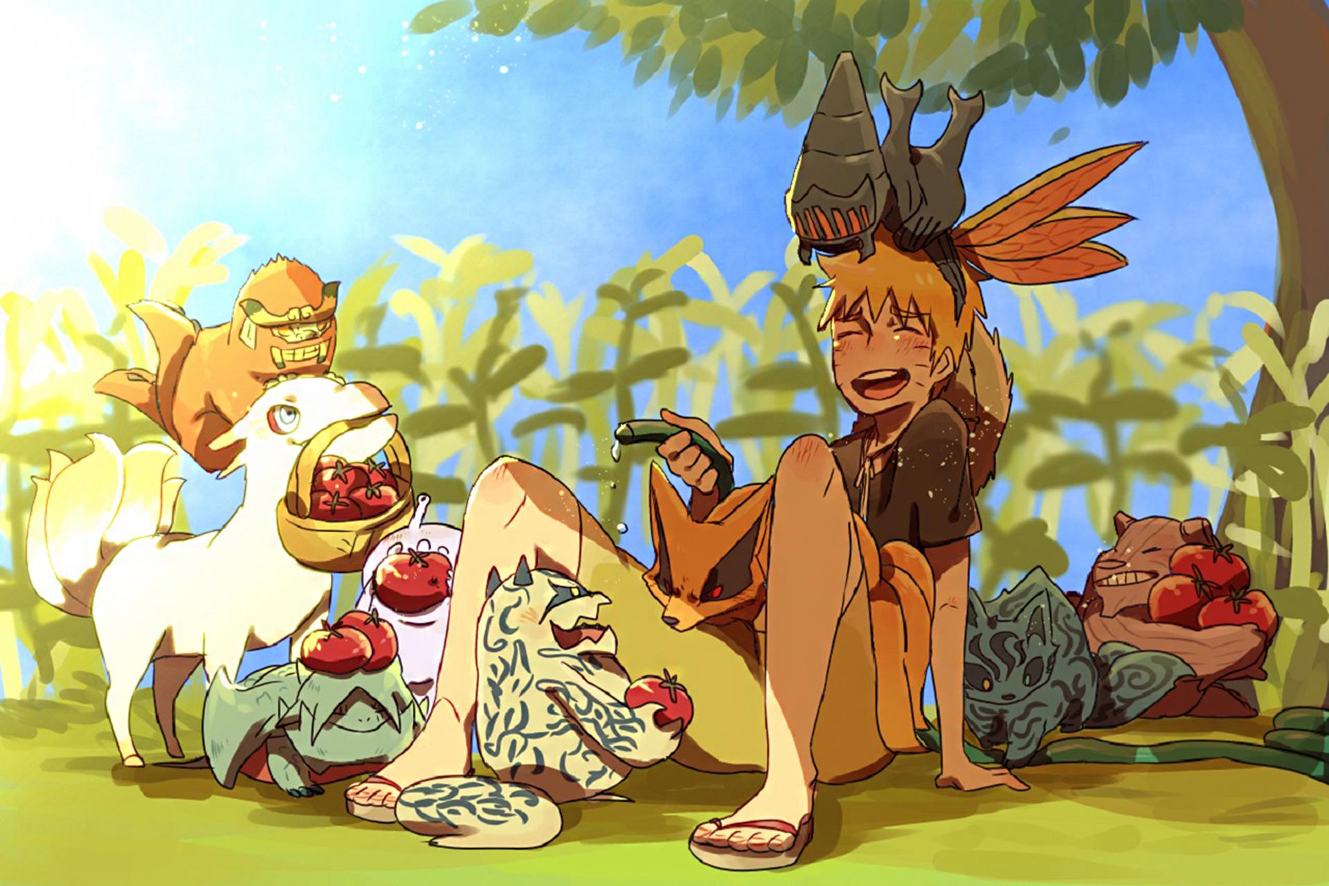 Boruto Naruto Next Generations Episode 104 English Subbed