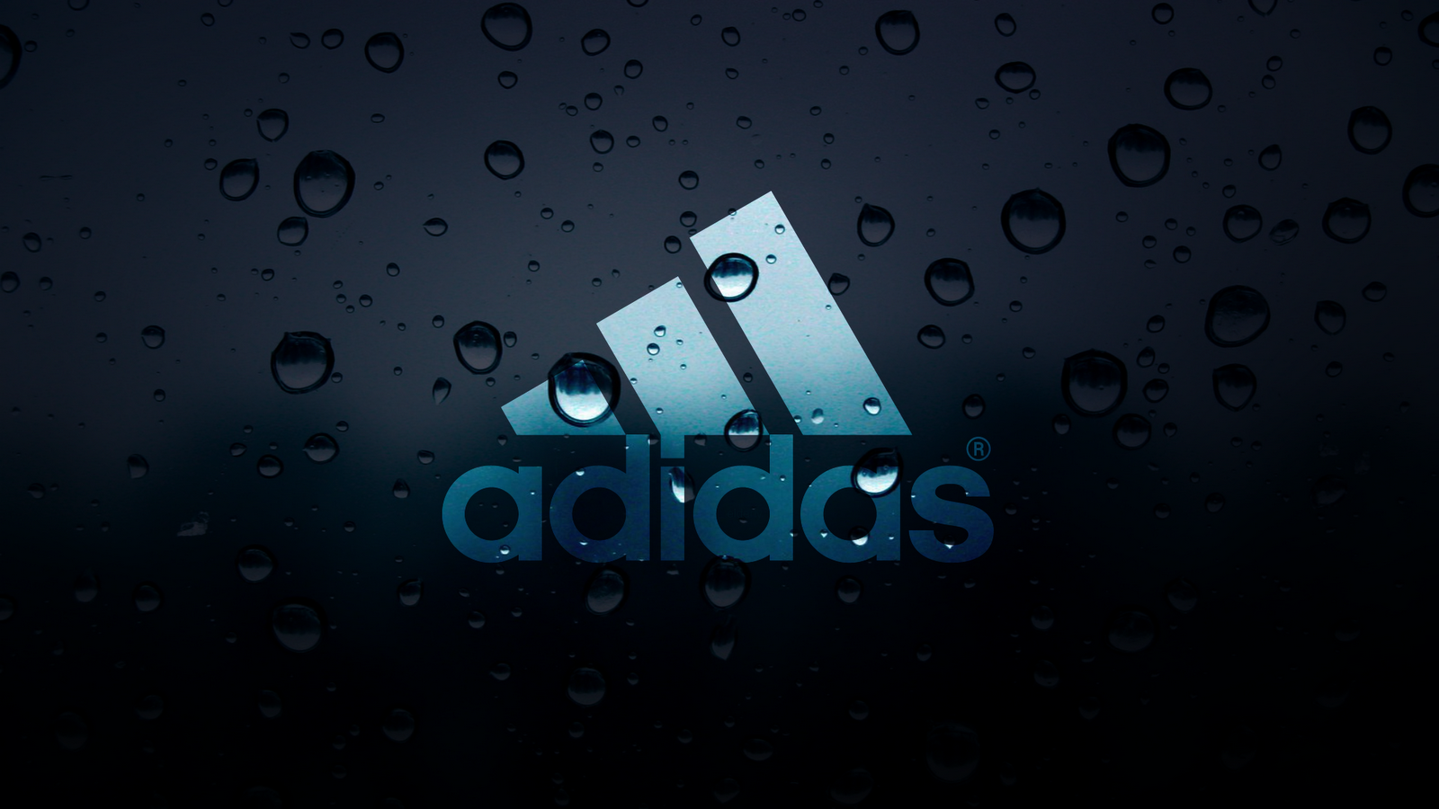 30 Adidas HD Wallpapers | Background Images - Wallpaper Abyss