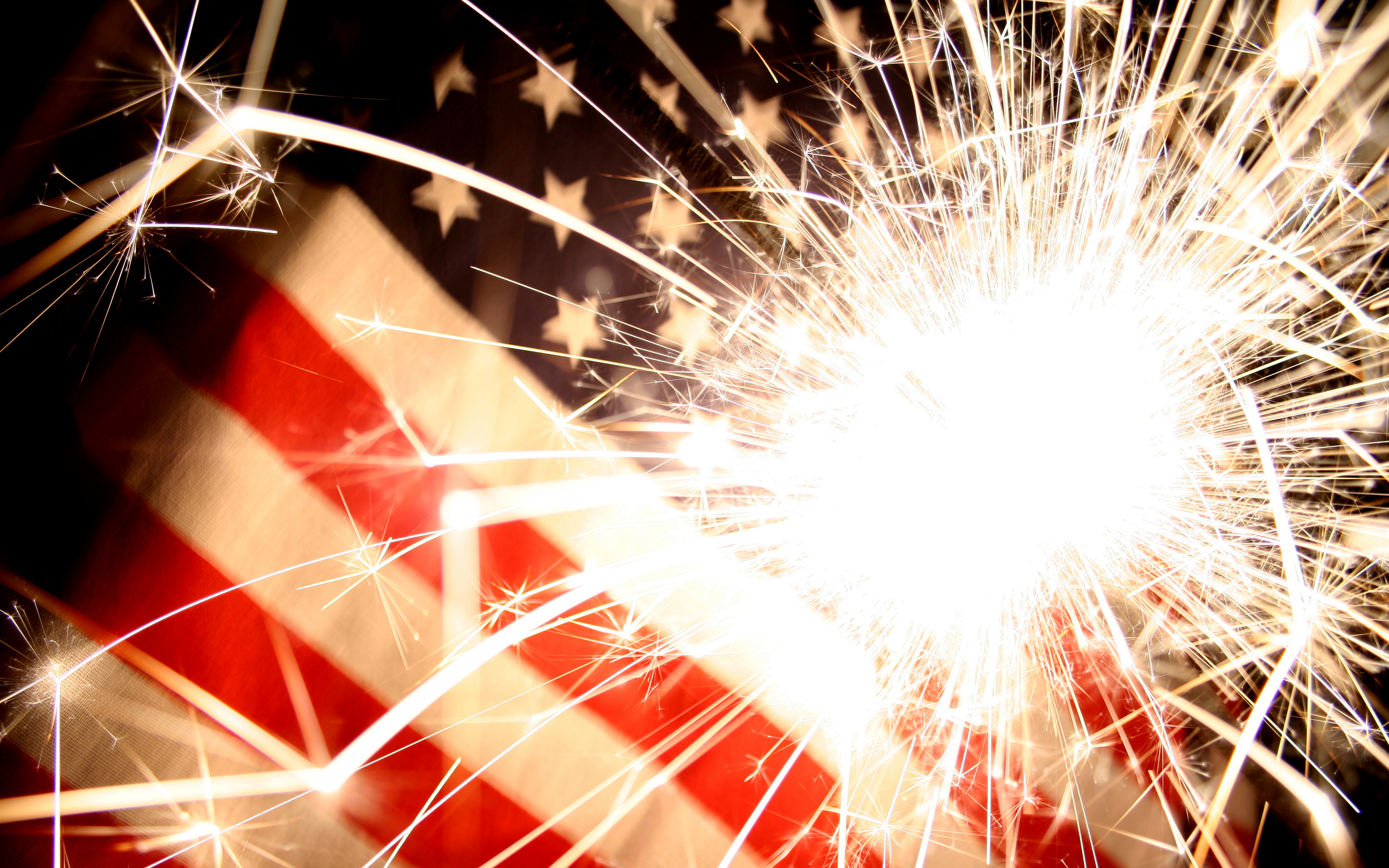 4th July 4k Ultra HD Wallpaper and Background 4800x3000