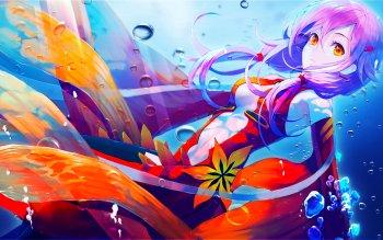 HD Wallpaper | Background ID:599136