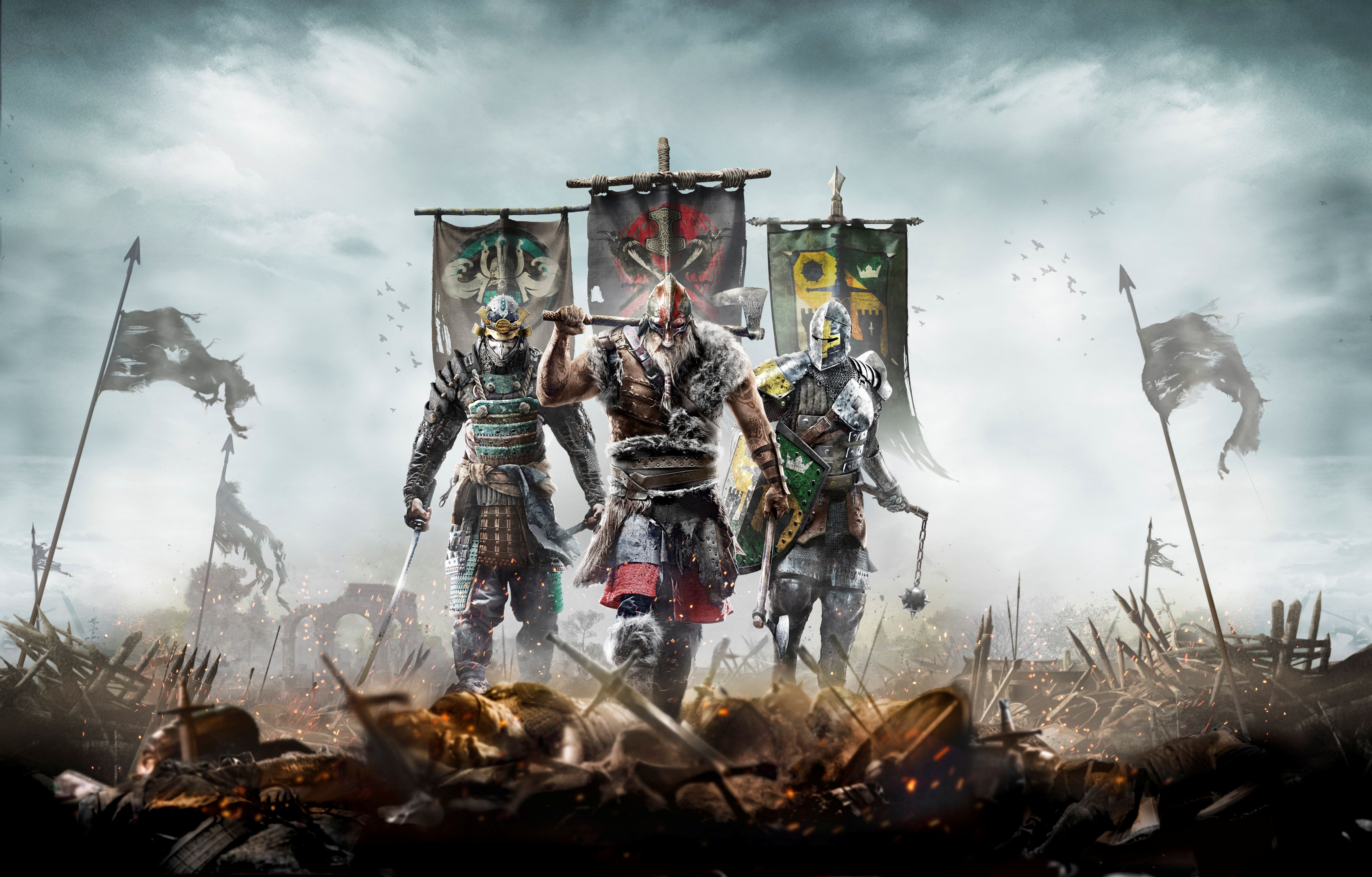 for honor 5k retina ultra hd wallpaper and background   5866x3750