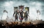 Preview For Honor