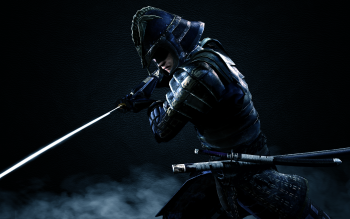 575 Samurai Hd Wallpapers Background Images Wallpaper Abyss