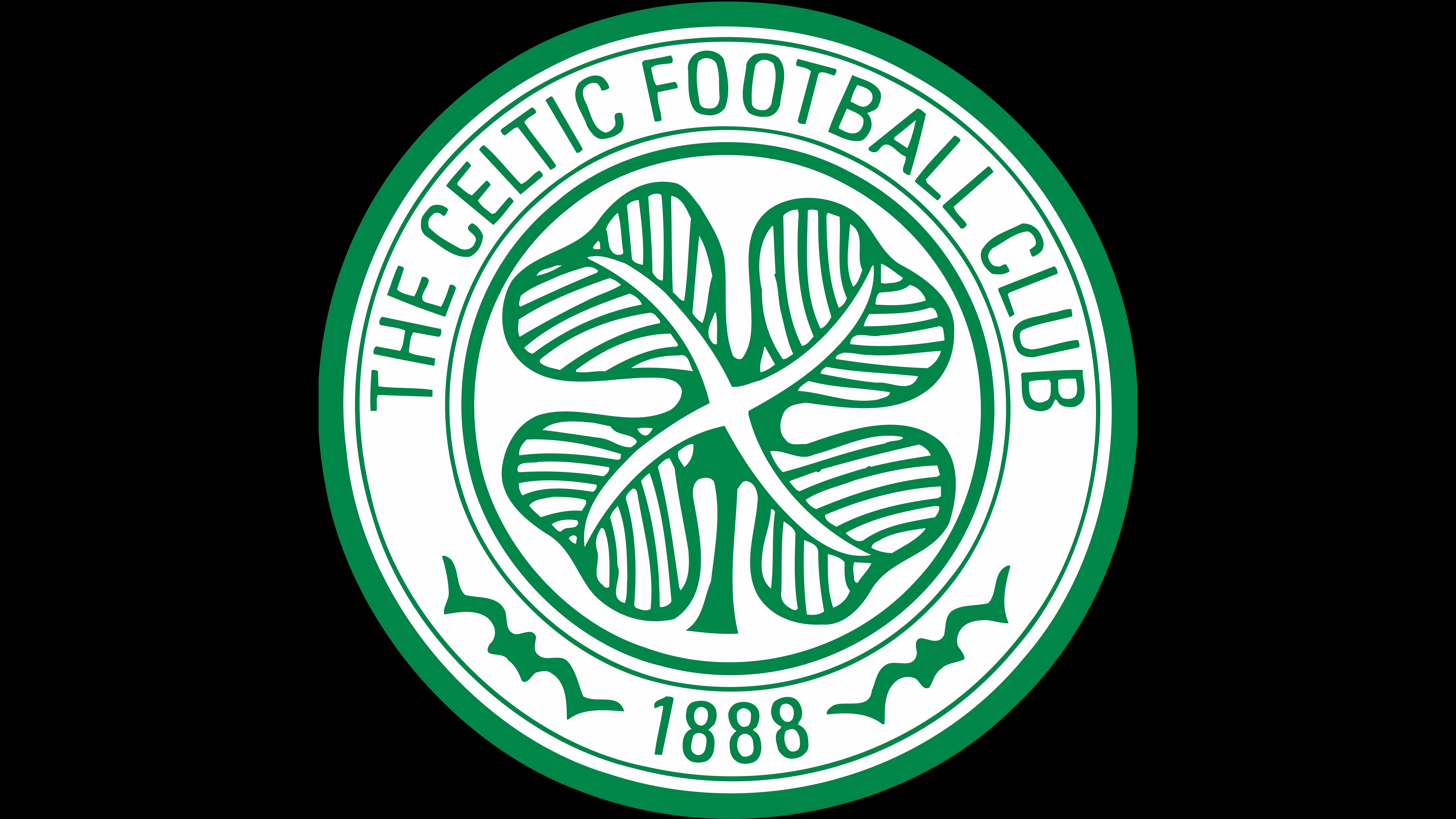 1 Celtic F.C. HD Wallpapers | Backgrounds - Wallpaper Abyss