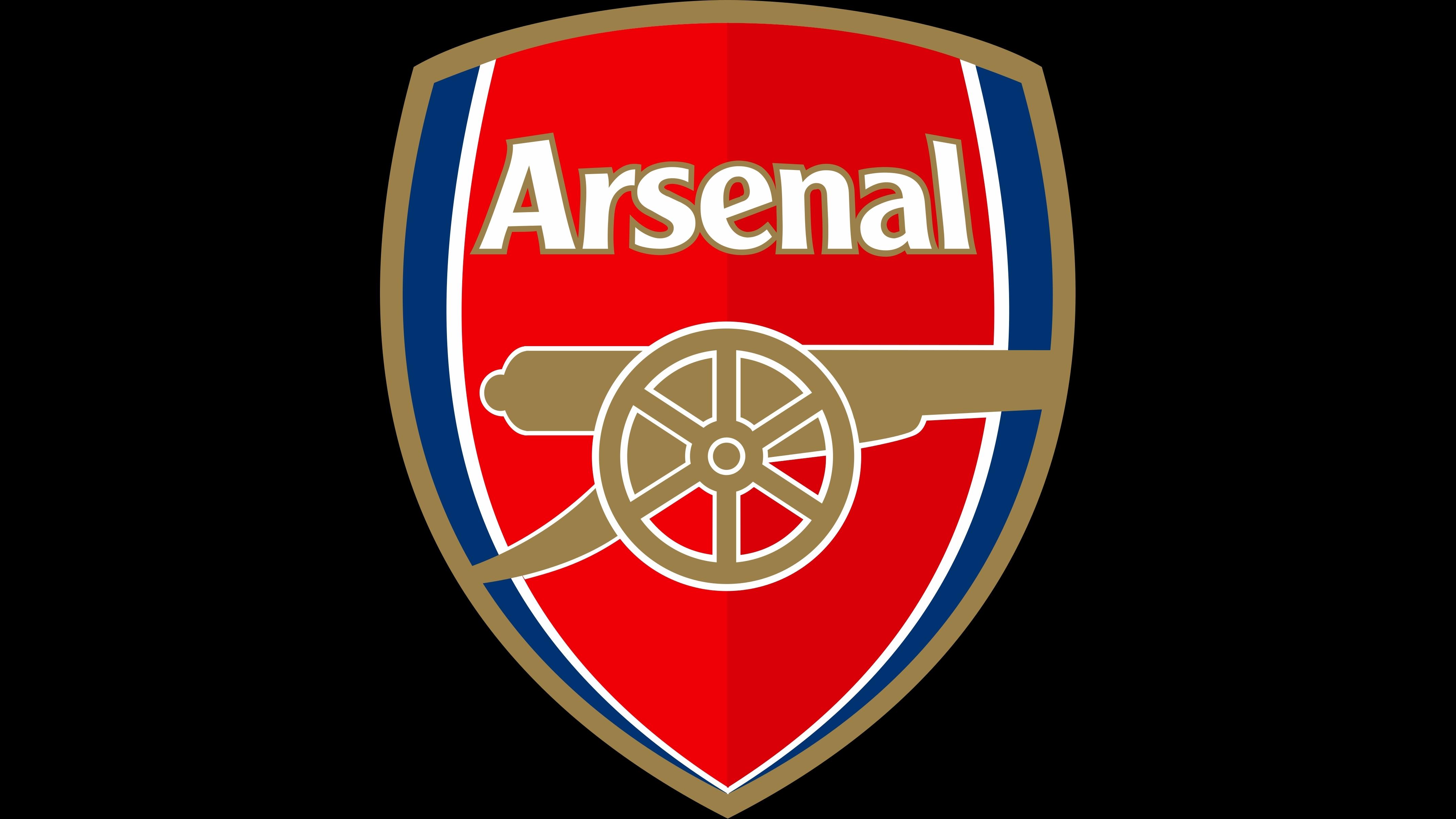 Arsenal Wallpaper 4k: Arsenal F.C. 4k Ultra HD Wallpaper