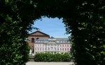 Preview Kurfürstliches Palais