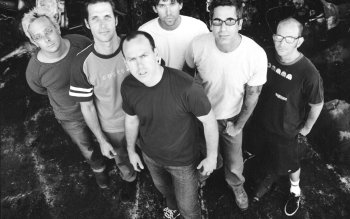 Music - Bad Religion Wallpapers and Backgrounds ID : 6013