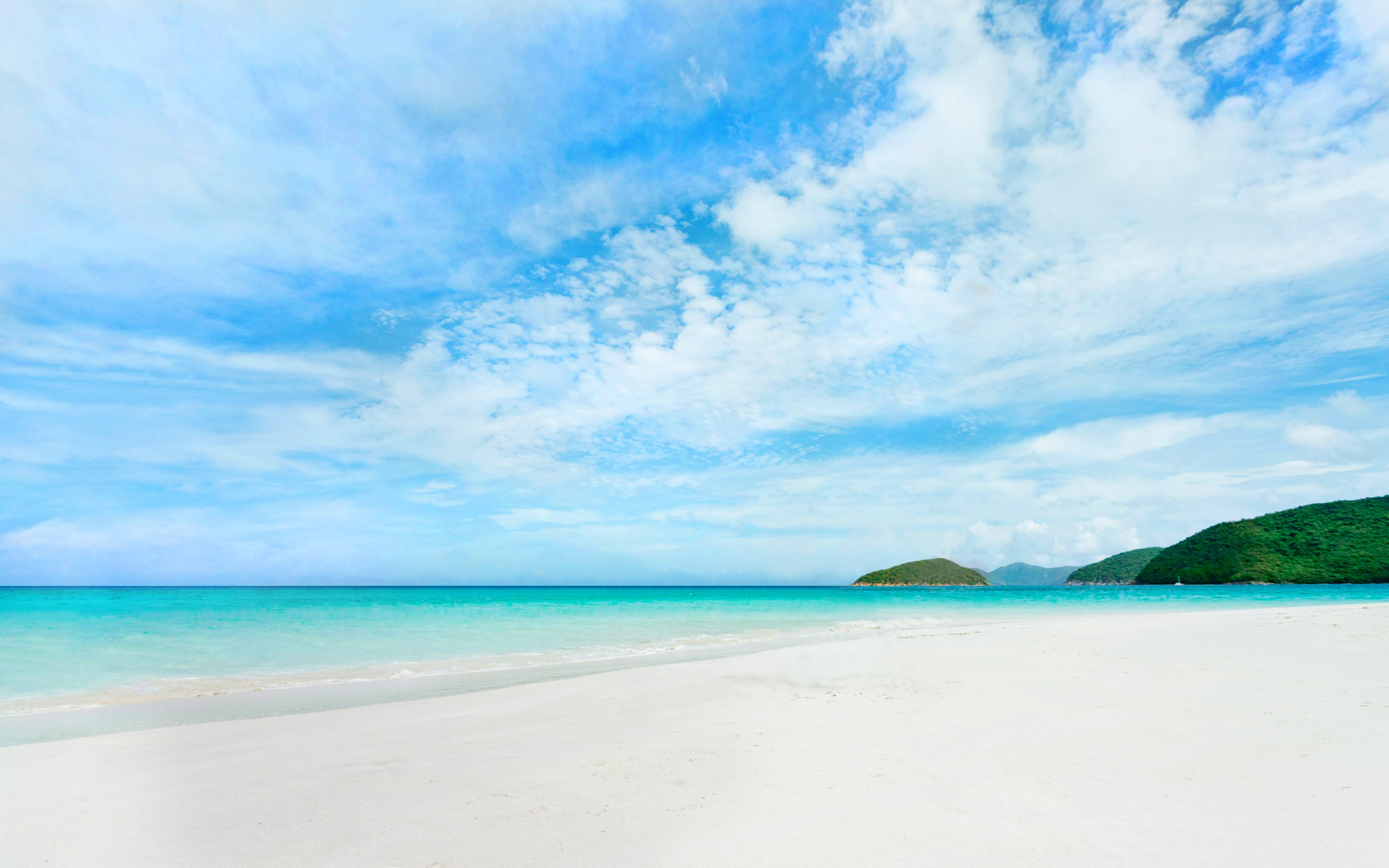 TROPICAL [25] paradise beach [02july2015thursday] [152348 ...