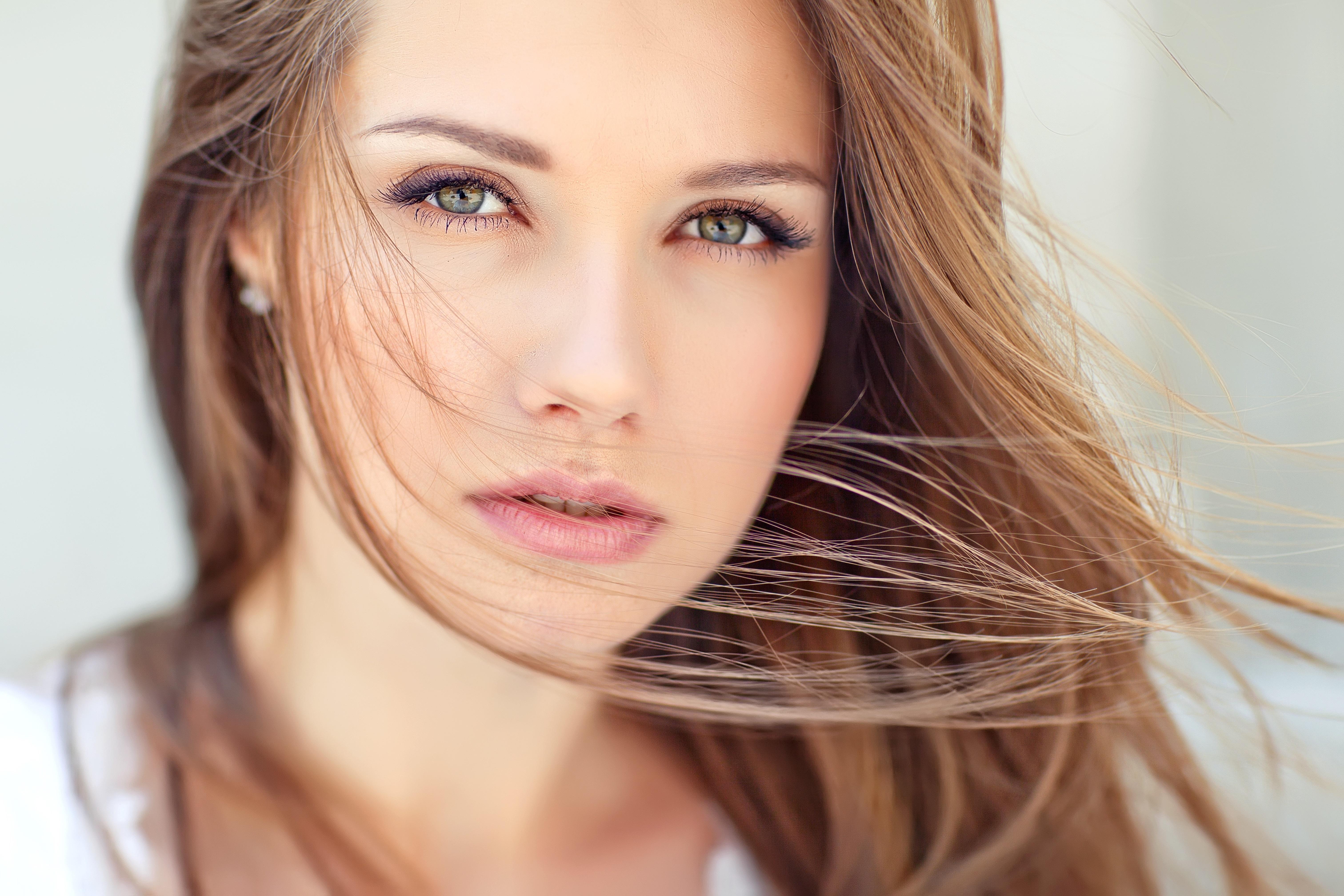 beautiful girl 5k retina ultra hd wallpaper | background image