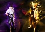 Preview Naruto / Boruto