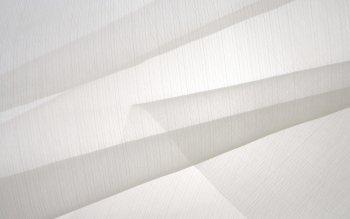 HD Wallpaper | Background ID:605743