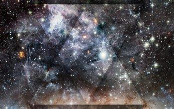 HD Wallpaper | Background ID:606924
