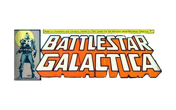 Comics Battlestar Galactica Cylon Logo HD Wallpaper | Background Image