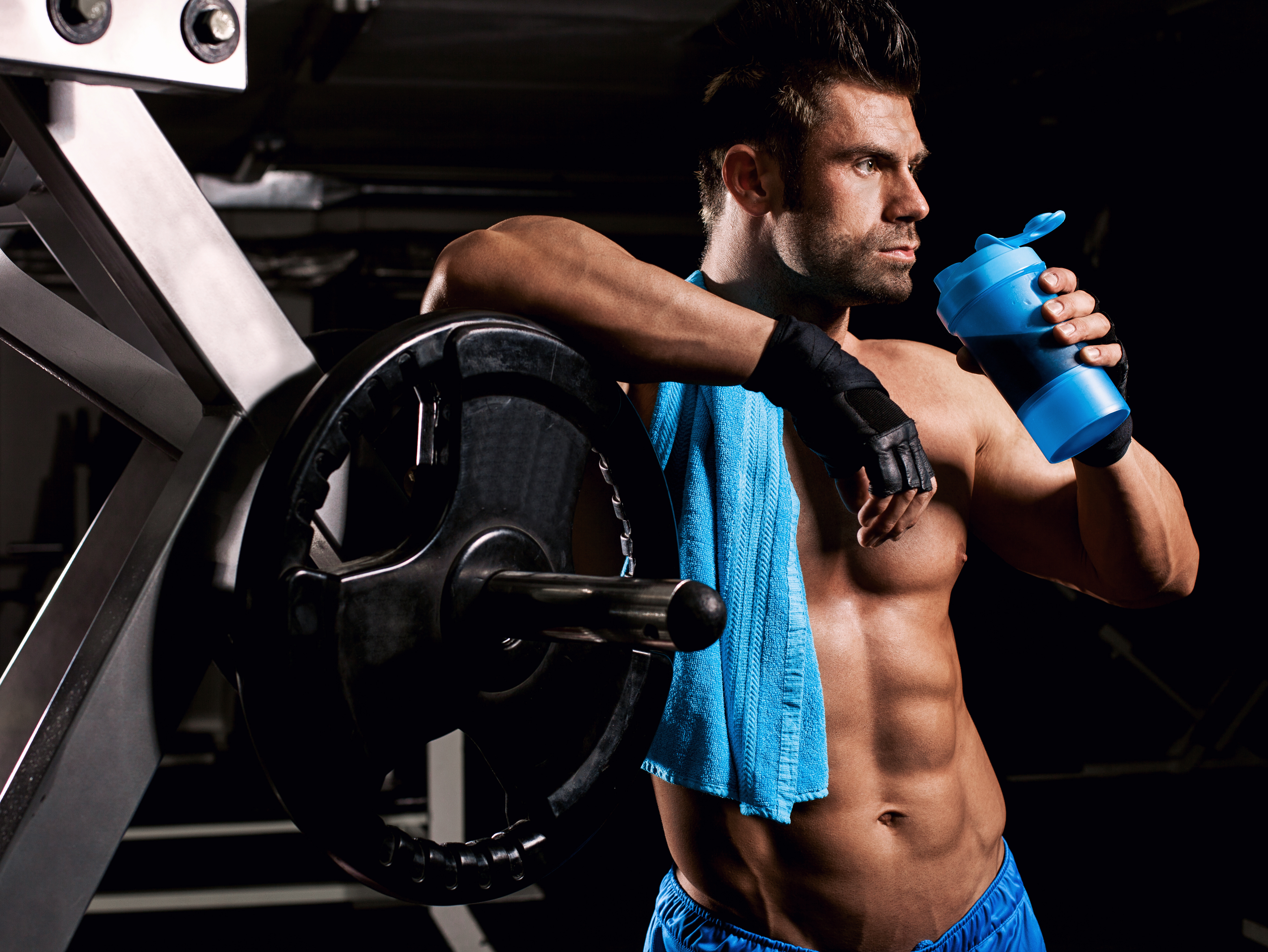 131 fitness hd wallpapers background images wallpaper abyss