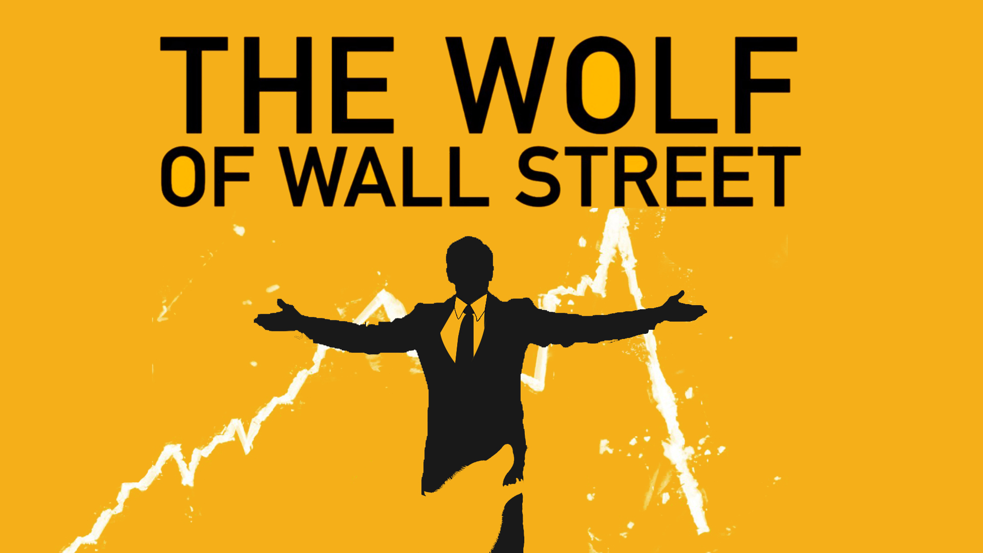 The Wolf of Wall Street HD Wallpaper | Background Image ...