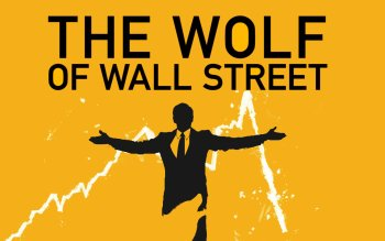 92 The Wolf of Wall Street HD Wallpapers | Backgrounds ...