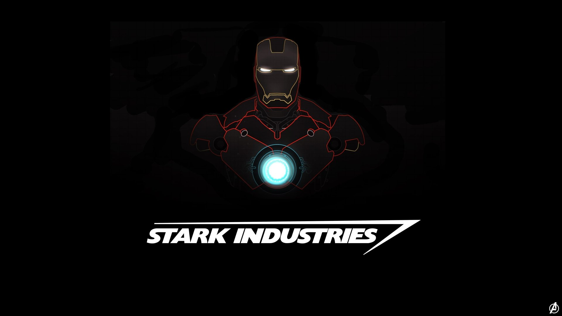 105 4k Ultra Hd Iron Man Wallpapers Background Images Wallpaper Abyss