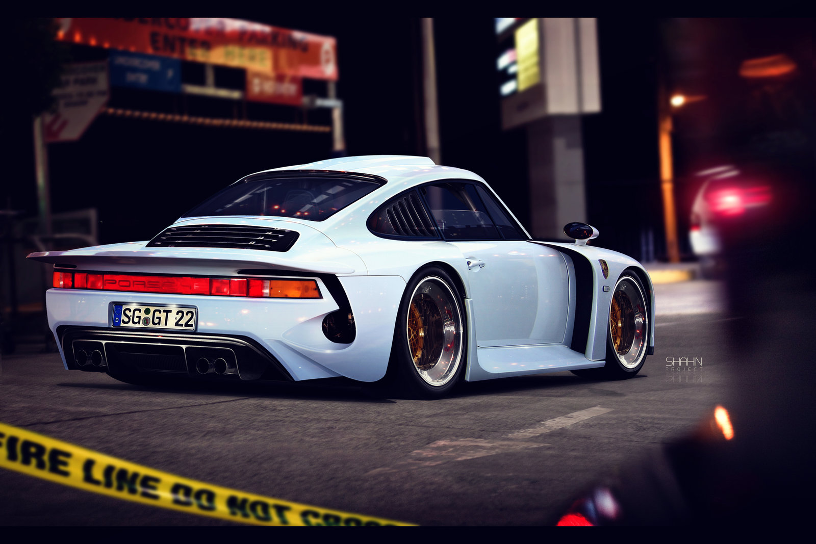 4 porsche 959 hd wallpapers backgrounds wallpaper abyss. Black Bedroom Furniture Sets. Home Design Ideas