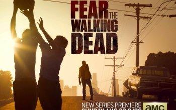 fear the walking dead wallpaper  120 Fear the Walking Dead HD Wallpapers | Background Images ...