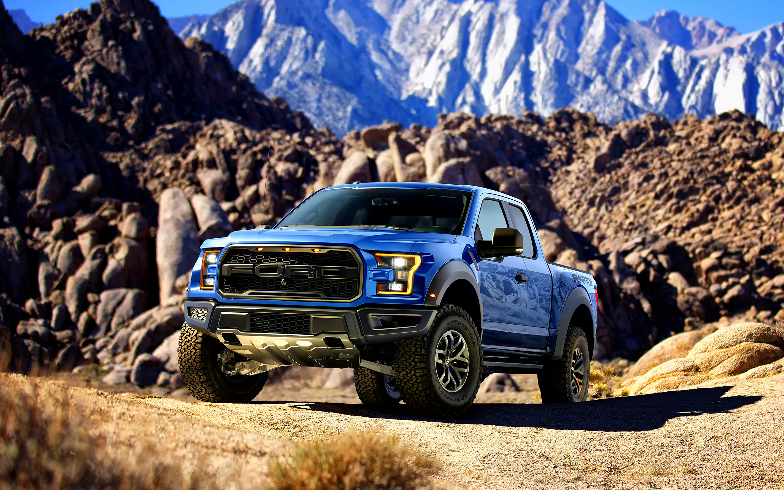 50 ford raptor hd wallpapers background images wallpaper abyss hd wallpaper background image id613760 voltagebd Choice Image
