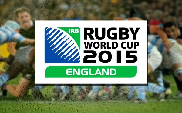 Sports Rugby World Cup 2015 Rugby Rugby World Cup England HD Wallpaper | Background Image