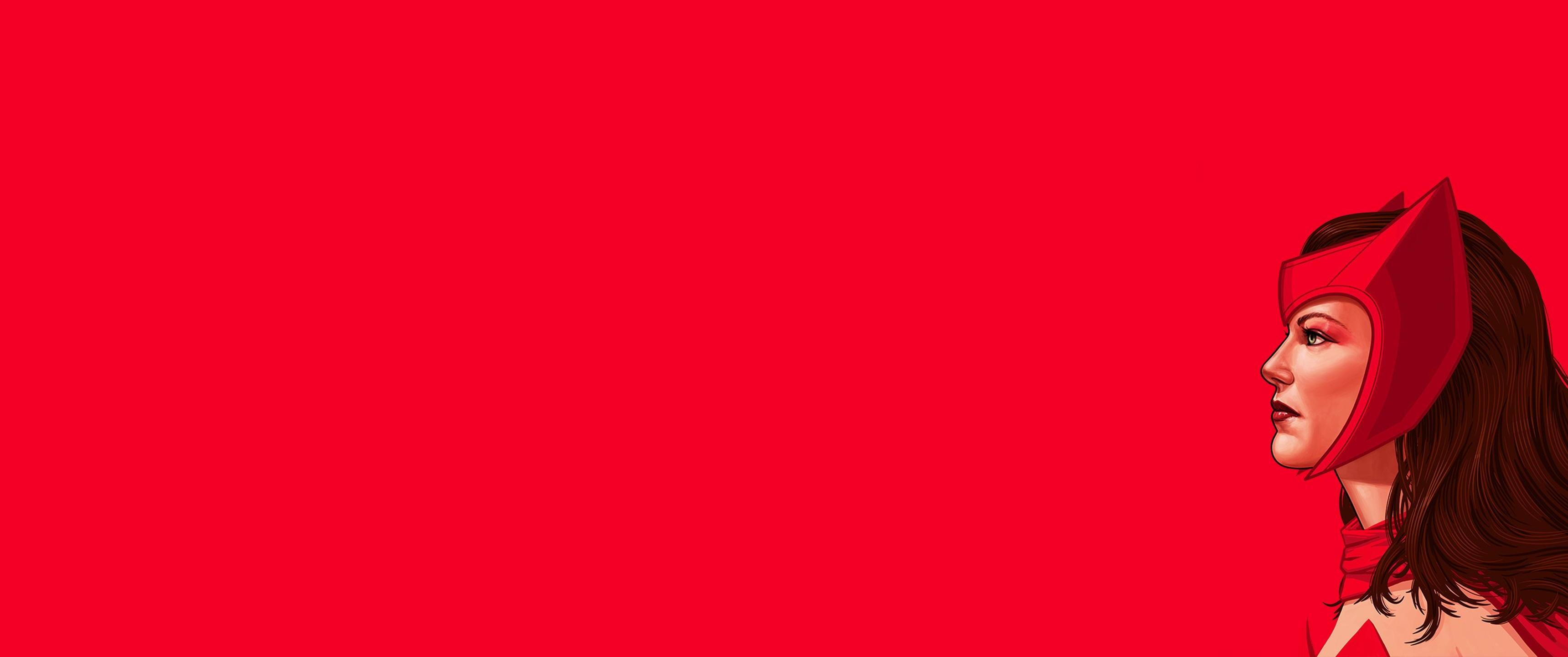 Эмулятор Daredevil играй онлайн бесплатно без смс