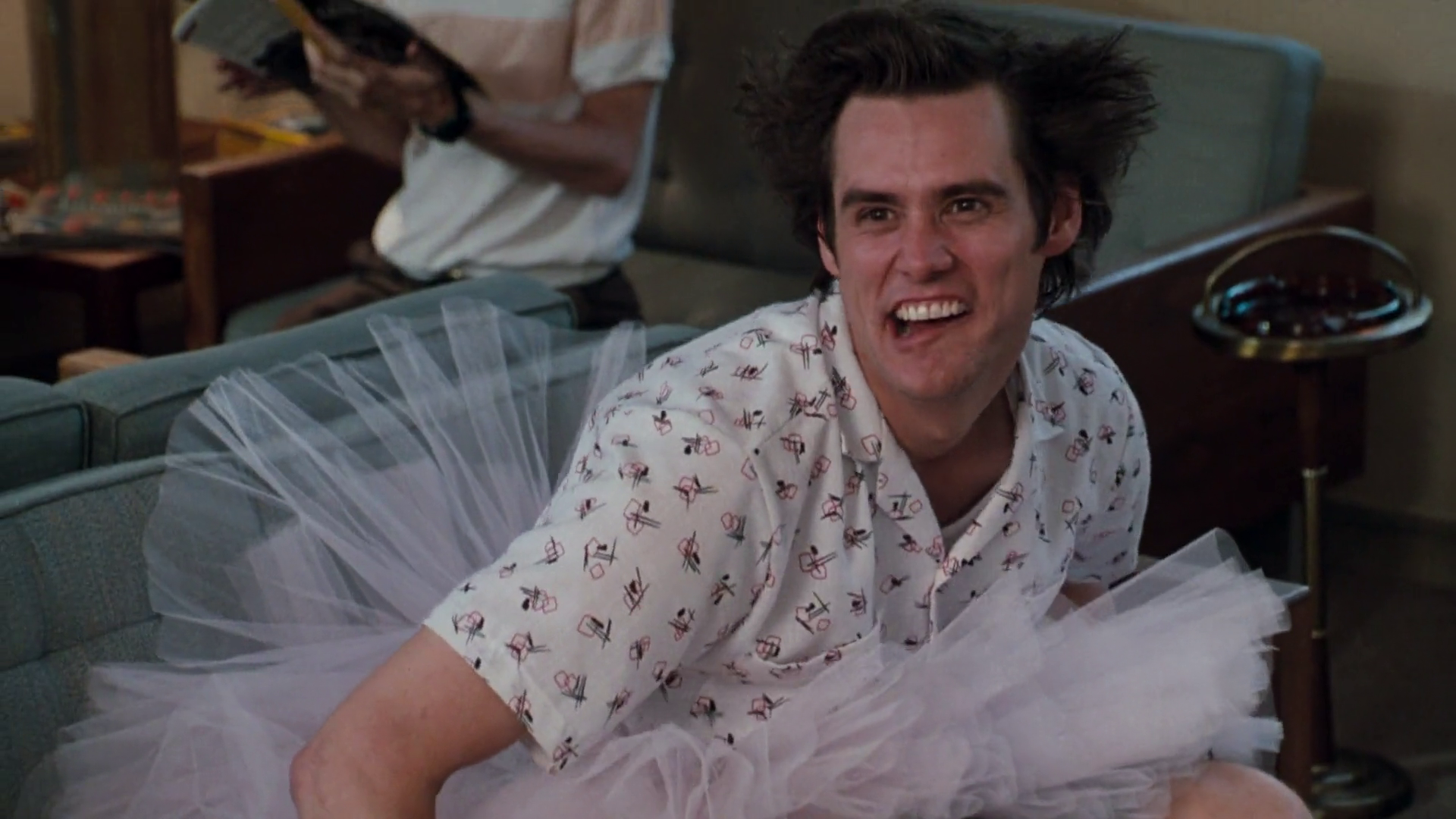 Ace ventura pet detective hd wallpaper background image 1920x1080 id615260 wallpaper abyss