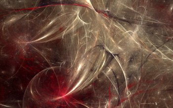 Abstract - Red Wallpapers and Backgrounds ID : 6153