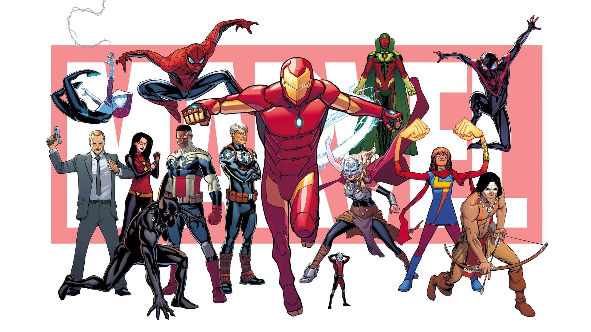 asian singles in marvel Marvel comics' editor-in-chief has given another statement on the strange controversy that has gripped his tenure since taking that job one month ago on the day he was promoted, cb cebulski .