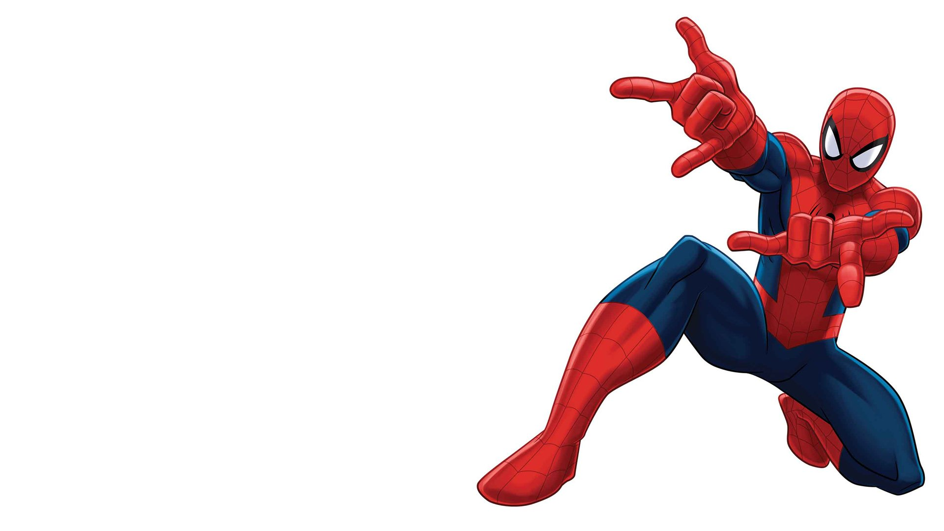 Spider man full hd wallpaper and background image - Images spiderman ...