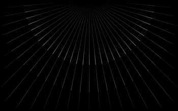 HD Wallpaper | Background ID:621112