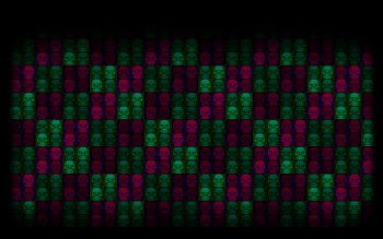 HD Wallpaper | Background ID:621777