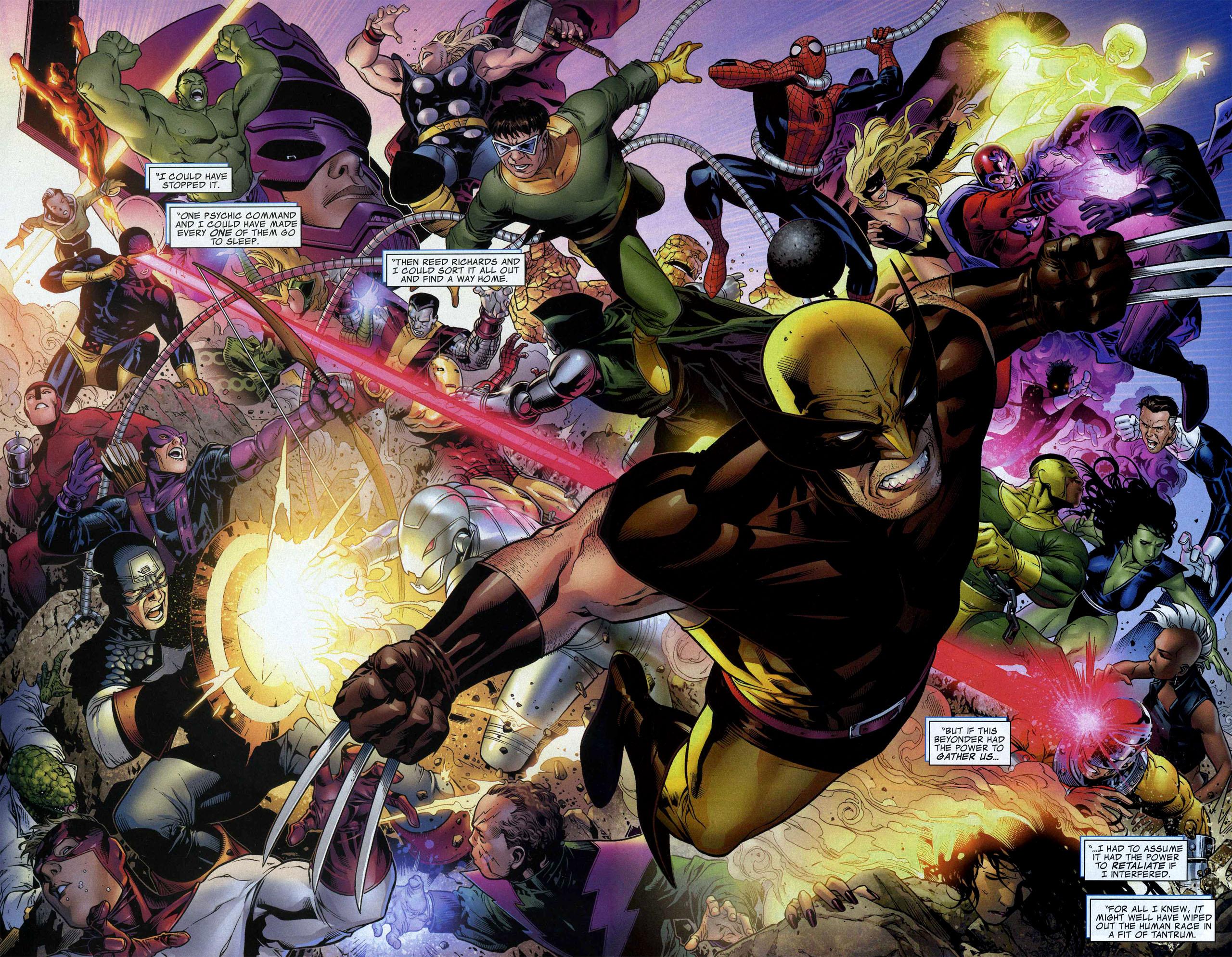 Download Wallpaper Marvel Secret Wars - 622516  Pictures_274156.jpg