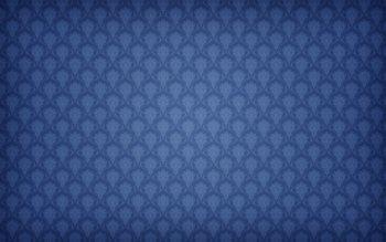 HD Wallpaper | Background ID:62363